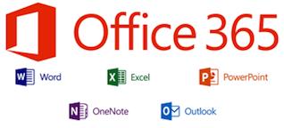 WFU Office 365