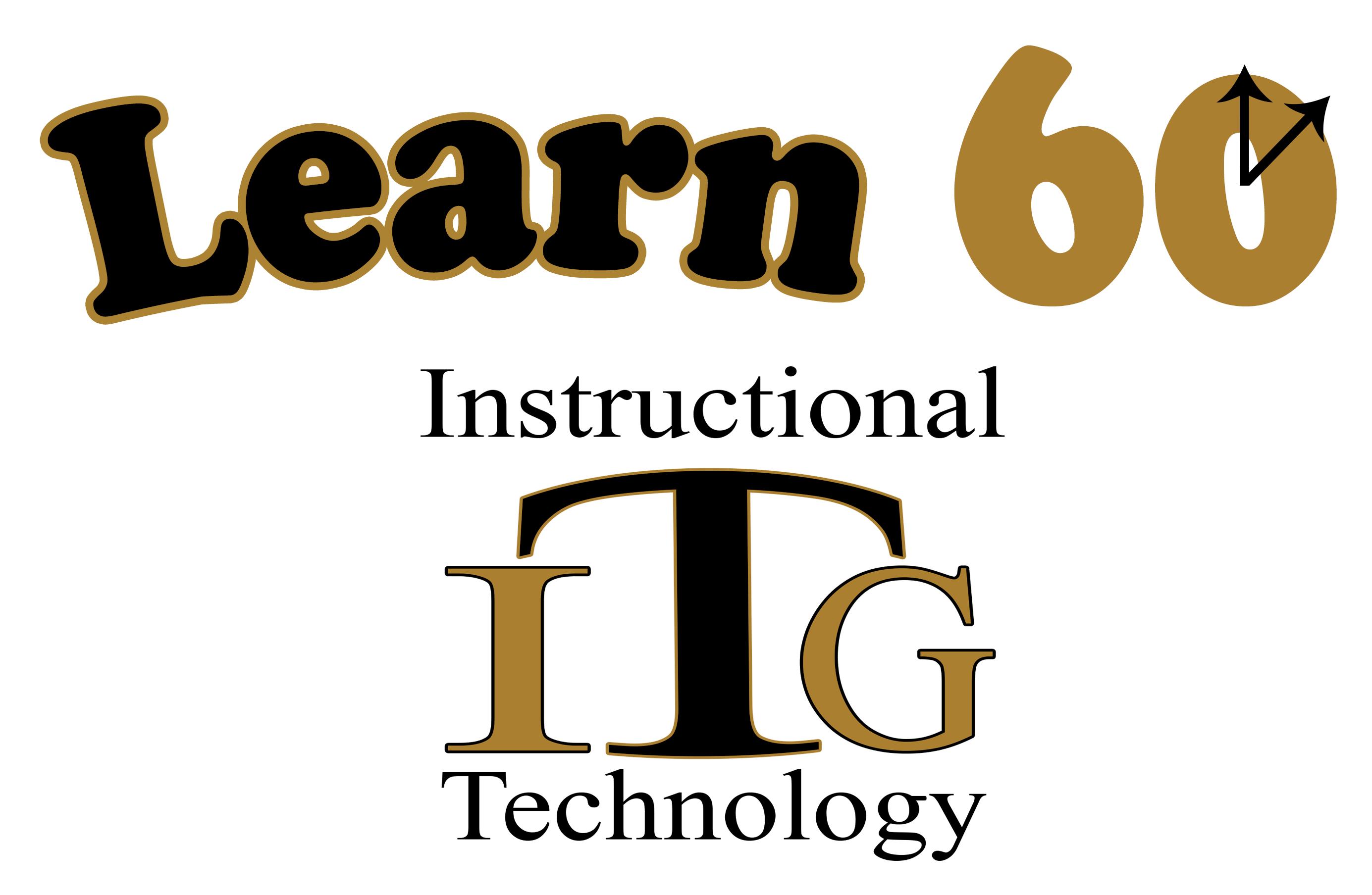 2018 Learn60