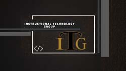 ITG Members