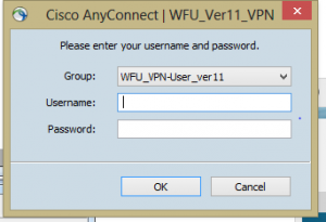 cisco_anyconnect-3