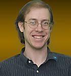 Robert Vidrene